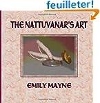 The Nattuvanar's Art