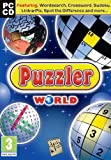 Puzzler World (PC DVD)