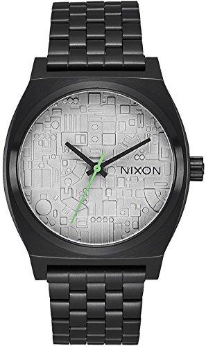 NIXON TIME TELLER relojes mujer A045SW2383