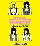 Steel Rainbow