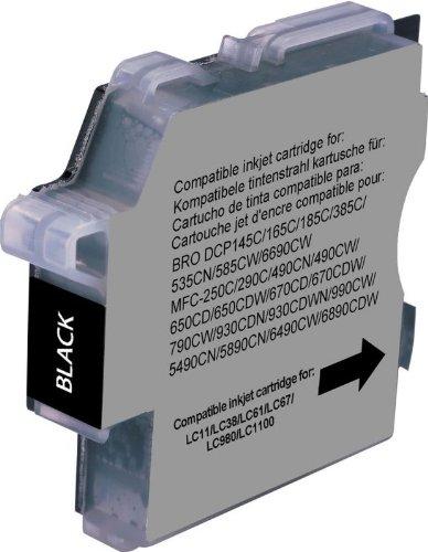 tintenpatrone-kompatibel-brother-lc980-1100bk