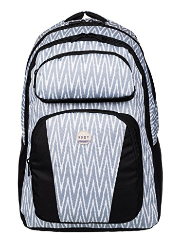 roxy-juniors-drive-out-polyester-backpack-ikat-chevron-seaspray-one-size