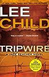 Tripwire (Jack Reacher)