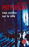 Acheter le livre Une ombre sur la ville