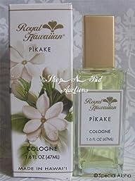 Royal Hawaiian Pikake Cologne Mist 1….