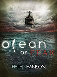 (FREE on 10/16) Ocean Of Fear by Helen Hanson - http://eBooksHabit.com
