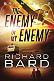 img - for The Enemy of My Enemy (Brainrush 2) book / textbook / text book