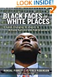Black Faces in White Places: 10 Game-...