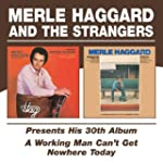 Presents His 30th Album / A Working M...