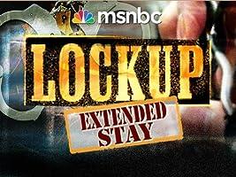 Lockup Extended Stay Season 2: Maricopa