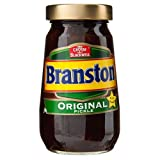 Branston Original Pickle 1,36kg