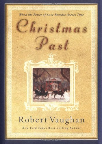 christmas-past-when-the-power-of-love-reaches-across-time