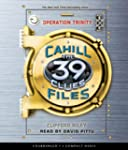 The 39 Clues: The Cahill Files Book O...