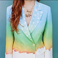 Jenny Lewis | Format: MP3 Music  (9) Release Date: July 29, 2014   Download:   $8.99