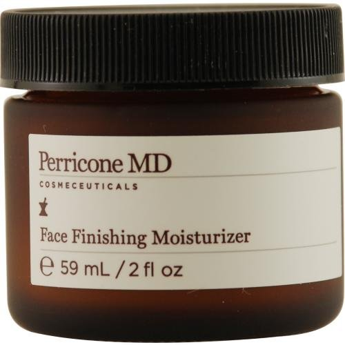 Perricone Md Face Finishing Moisturizer - 59ml/2oz