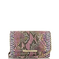 Corington Crossbody<br>Berry Opal Seville