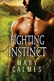 Fighting Instinct (L'Ange Book 2) (English Edition)