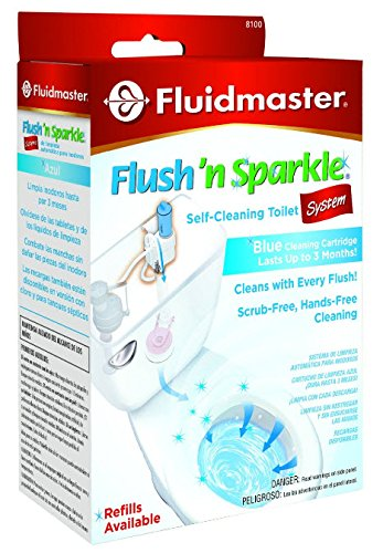 fluidmaster-8100-flush-n-sparkle-toilet-bowl-cleaning-system