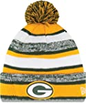 New Era NFL ON FIELD Winter Beanie -...