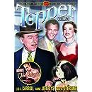Topper: Volume Three