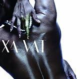 XA-VAT(DVD付)