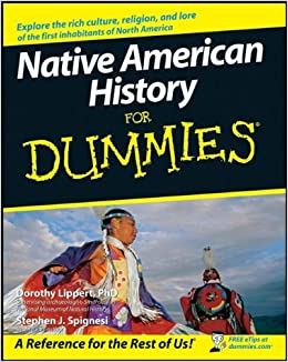 an introduction to the history of the native american religion An introduction to american history american history is all around us, but it's easy to forget the people, events, and philosophies that brought us to where we are now.