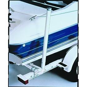 Fulton Trailer Boat Guide
