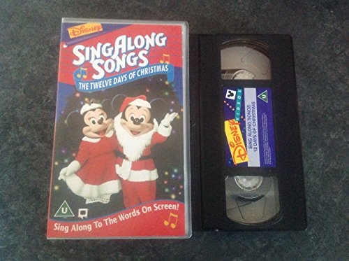 singalong-songs-twelve-days-of-christmas-vhs