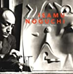 Isamu Noguchi: A Study of Space