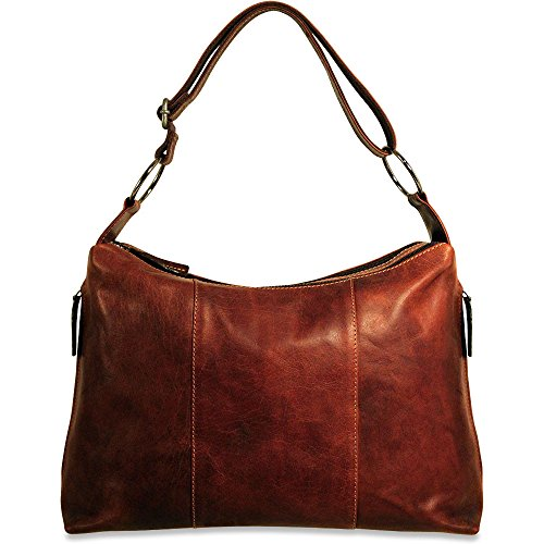 jack-georges-voyager-collection-leather-hobo-bag-in-brown