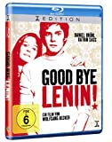 Image de BluRay Star Selection - Good Bye, Lenin! [Blu-ray] [Import allemand]