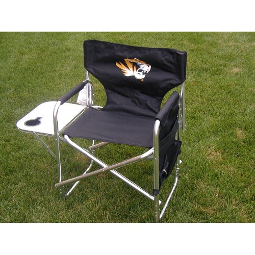 Rivalry RV279-1300 Missouri Directors Chair