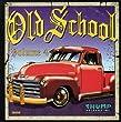 Old School Vol 04