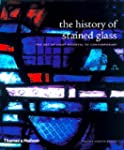 The History of Stained Glass: The Art...