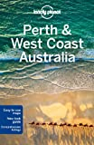 img - for Lonely Planet Perth & West Coast Australia (Travel Guide) book / textbook / text book