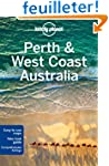 Perth & West Coast Australia - 7ed -...