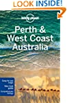 Lonely Planet Perth & West Coast Aust...