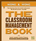 THE Classroom Management Book