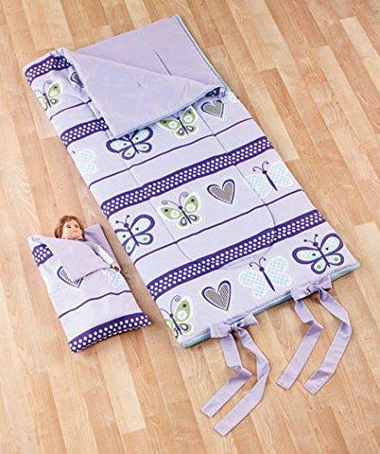 Giraffe Bedding For Baby front-1056996