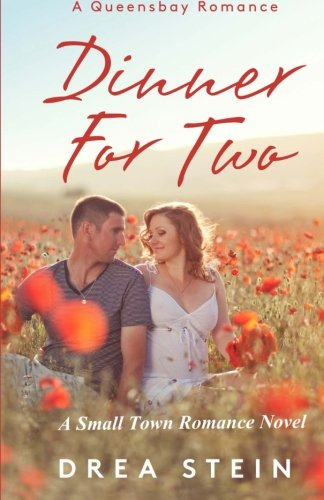 Dinner for Two (The Queensbay Series) (Volume 1)