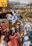 Northern Renaissance Art (Oxford Hist...