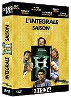 H : L'Intégrale saison 2 - Coffret 4 DVD