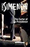 The Carter of La Providence (Inspector Maigret)