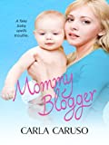 img - for Mommy Blogger book / textbook / text book