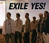 EXILE「YES!」