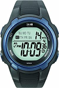Timex Men's T5K086 1440