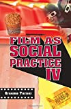 Film as Social Practice (Studies in Culture & Communication)