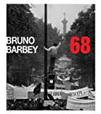 echange, troc Bruno Barbey, Juan Bosco Diaz-Urmeneta Munoz, Bernard Chambaz - 68 : Edition trilingue français-anglais-espagnol