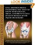 Knee Arthrofibrosis: Everything You N...