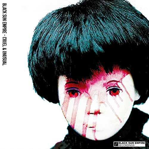 Boris the Blade (Optiv Remix)